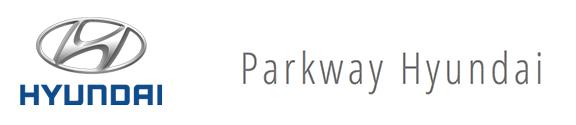 Parkway Hyundai Blog