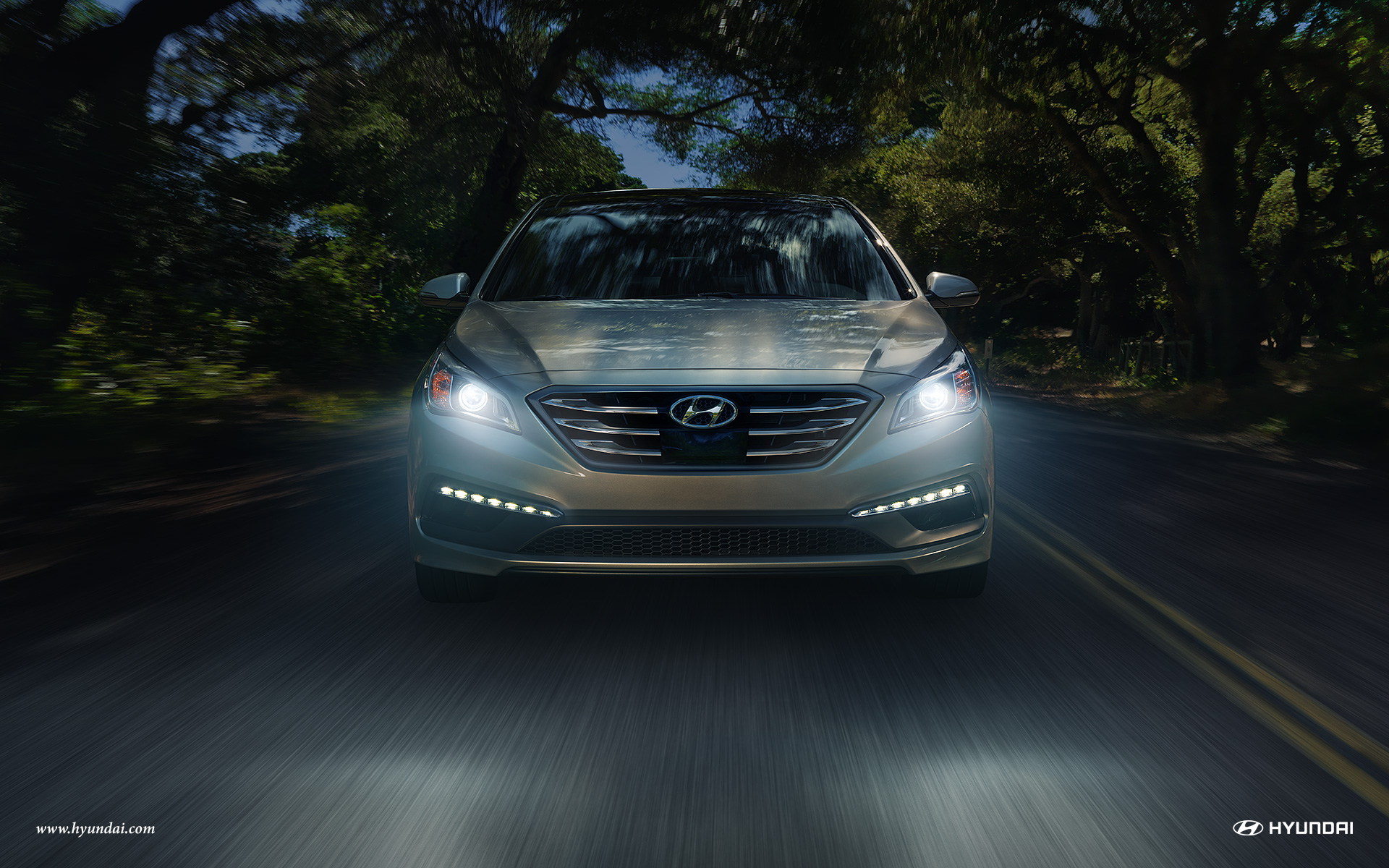 Honda Civic Wilmington Nc >> Compare Hyundai's Reliable Vehicles to Learn Which is For You | Parkway Hyundai Blog