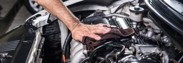 car-care-engine-cleaning (3)